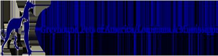 Greyhound Pets of America/Louisiana & Mississippi